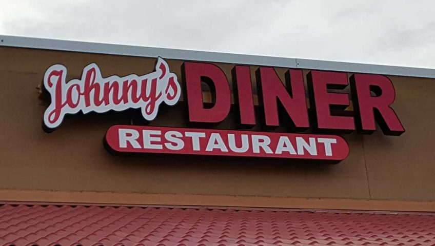 channel-letters-johnnys-diner2