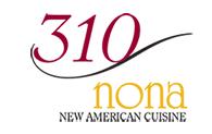 310 Nona Client