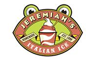 jeremiahs italian ice Client