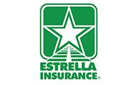 Estrella Insurance Client